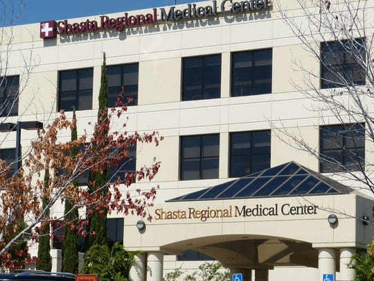 SRMC is loosening its visitor policy for pre-op patients only while letting just one person accompany surgery patients and young patients.