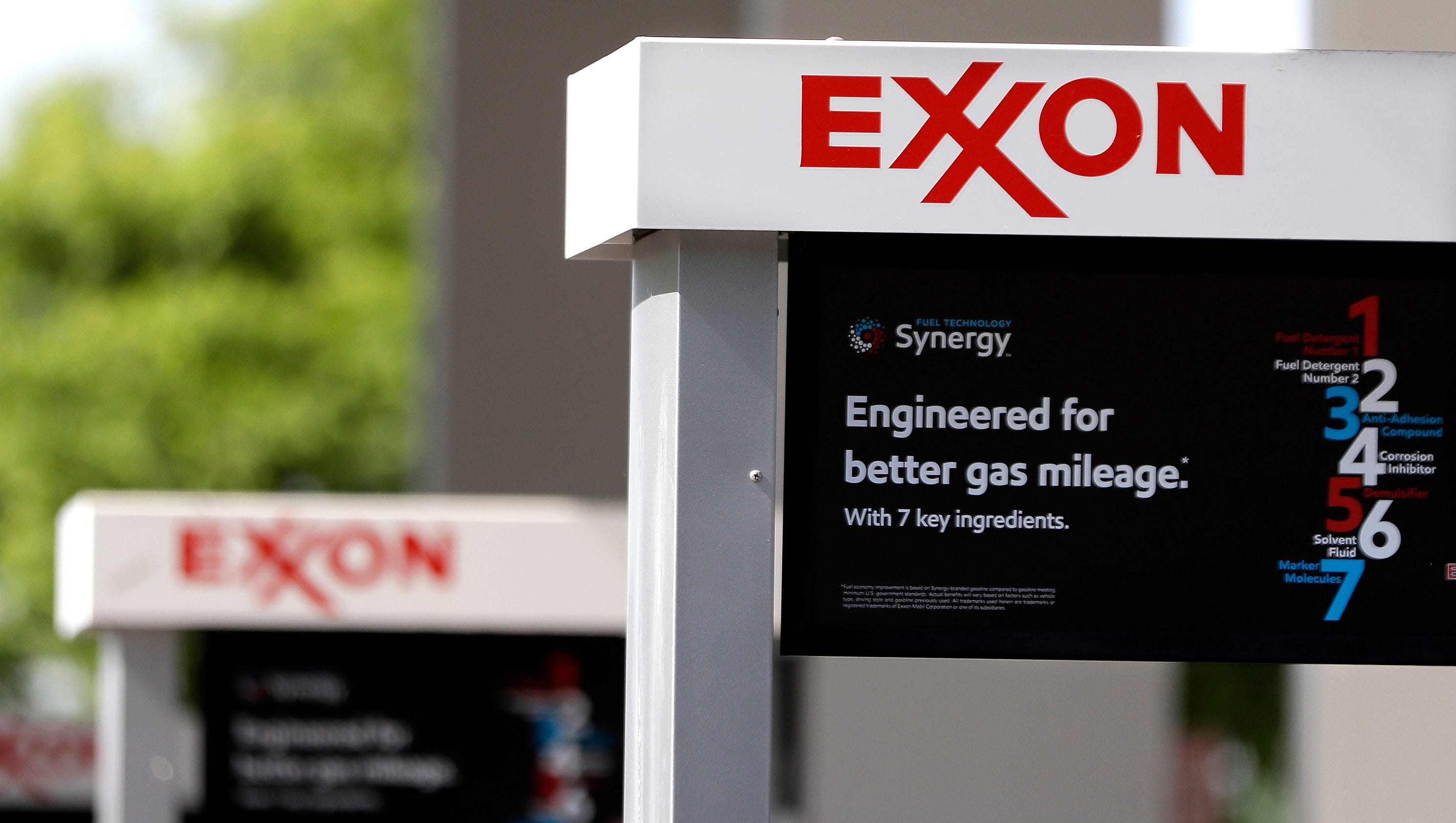 exxon s 3q profit jumps 50 beating forecasts