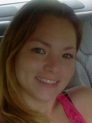 Rachel Cyriacks