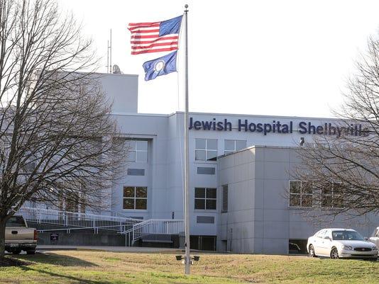 636240633377213987-JewishHospitalShelby01.jpg