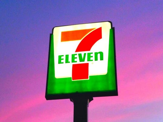 7-Eleven has a freebie for members of its loyalty program because of the record Mega Millions jackpot.
