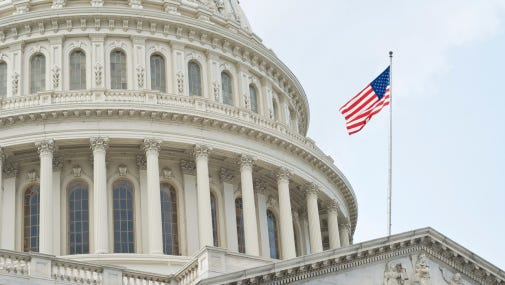 A federal budget proposal would add a home health co-pay.