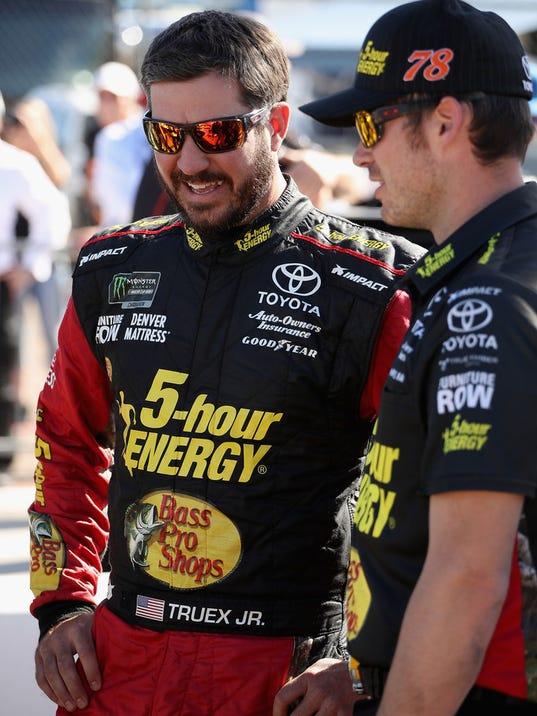Truex-Jr-wins-pole.jpg