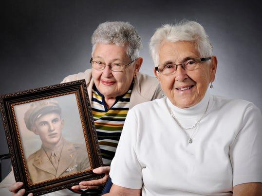 STC 0902 Veteran Memorial France 1