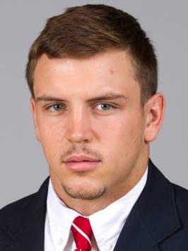 Stanford: Zach Hoffpauir, 6-0, 195, sophomore, outfielder, Peoria Centennial