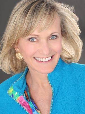 As founder of Springboard Enterprises, Kay Koplovitz has helped women entrepreneurs raise more than $6 billion in venture capital.