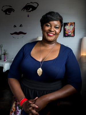 August 29, 2017 - Cynthia Daniels has recently been featured in Black Enterprise Magazine for her success as an event planner in Memphis. Daniels is the founder of Memphis Black Restaurant Week which will be in its third year in 2018.