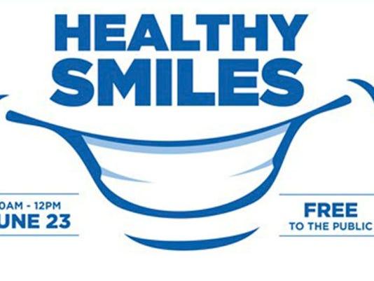 635705723330385662-HealthySmiles