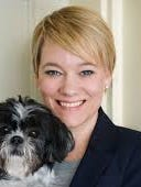 Office of Animal Welfare Director Hetti Brown has resigned her post to move to the Midwest.