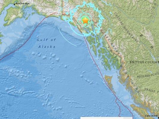 636292337226775640-quake.jpg