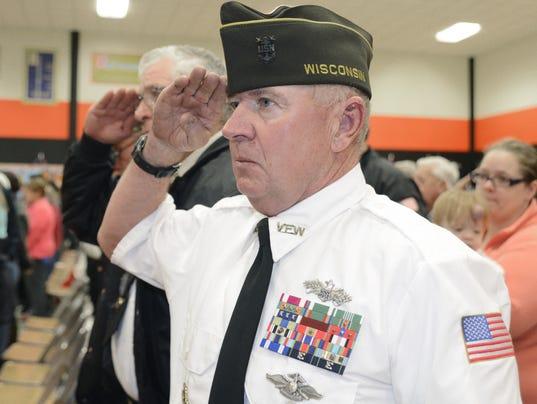 636143737417232545-Veterans-Day-2015.jpg