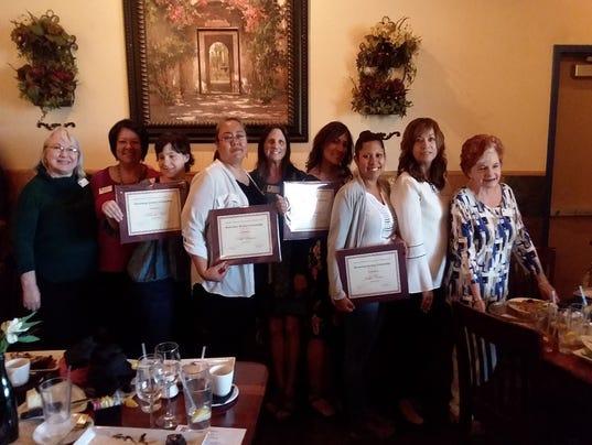 NMSU-Women-s-Club.jpg
