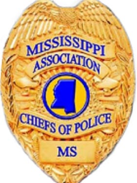 Mississippi Association of Chiefs of Police