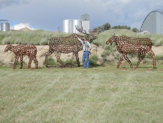 -moose sculpture dale robertson.jpg