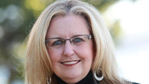 Incumbent Branson Mayor Karen Best is among candidates for city office who are scheduled to speak at a nonpartisan candidate forum Friday, March 17 at Golden Corral on Shepherd of the Hills Expressway.