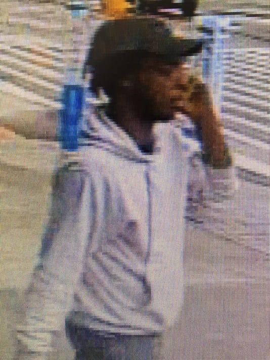 636531607661682436-Johnstown-suspect-1.jpg