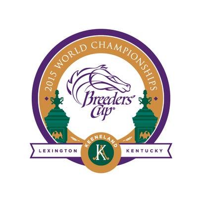 2015BreedersCup_Keeneland_logo.jpg