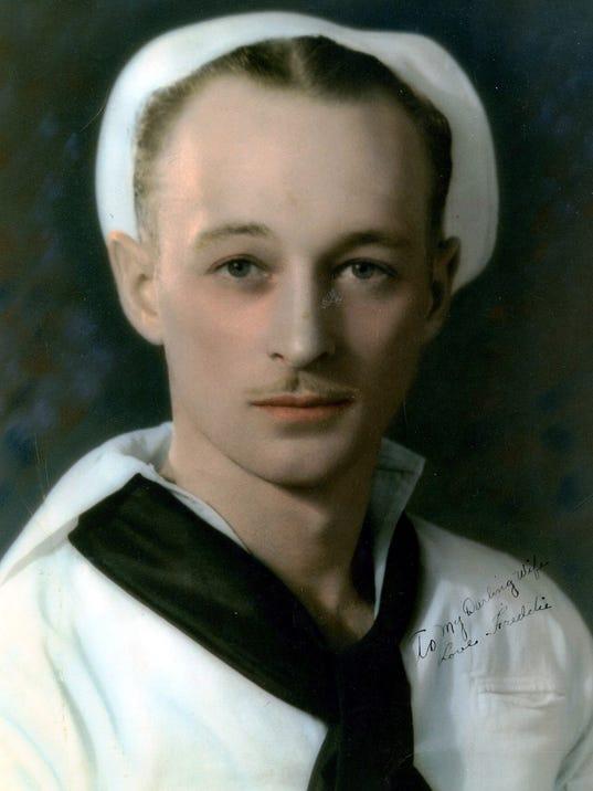 636298311718971940-jones-navy-picture.jpg