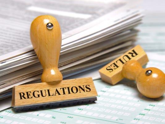 regulations.jpg