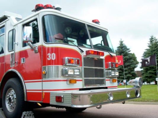 FireTruck1.jpg