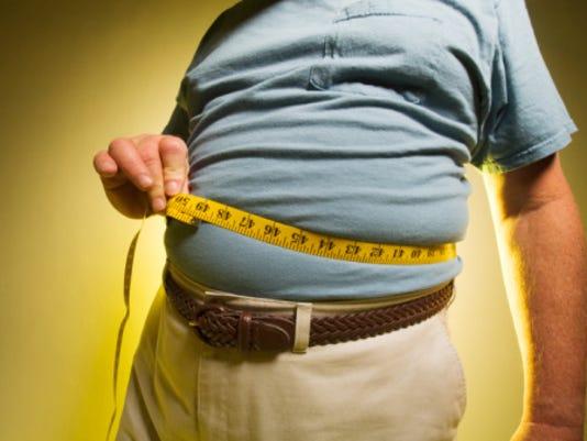 WIL 0904 obesity in Delaware pic.jpg