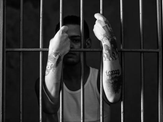 death penalty.jpg