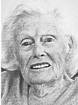 Pearline Glenn, 91