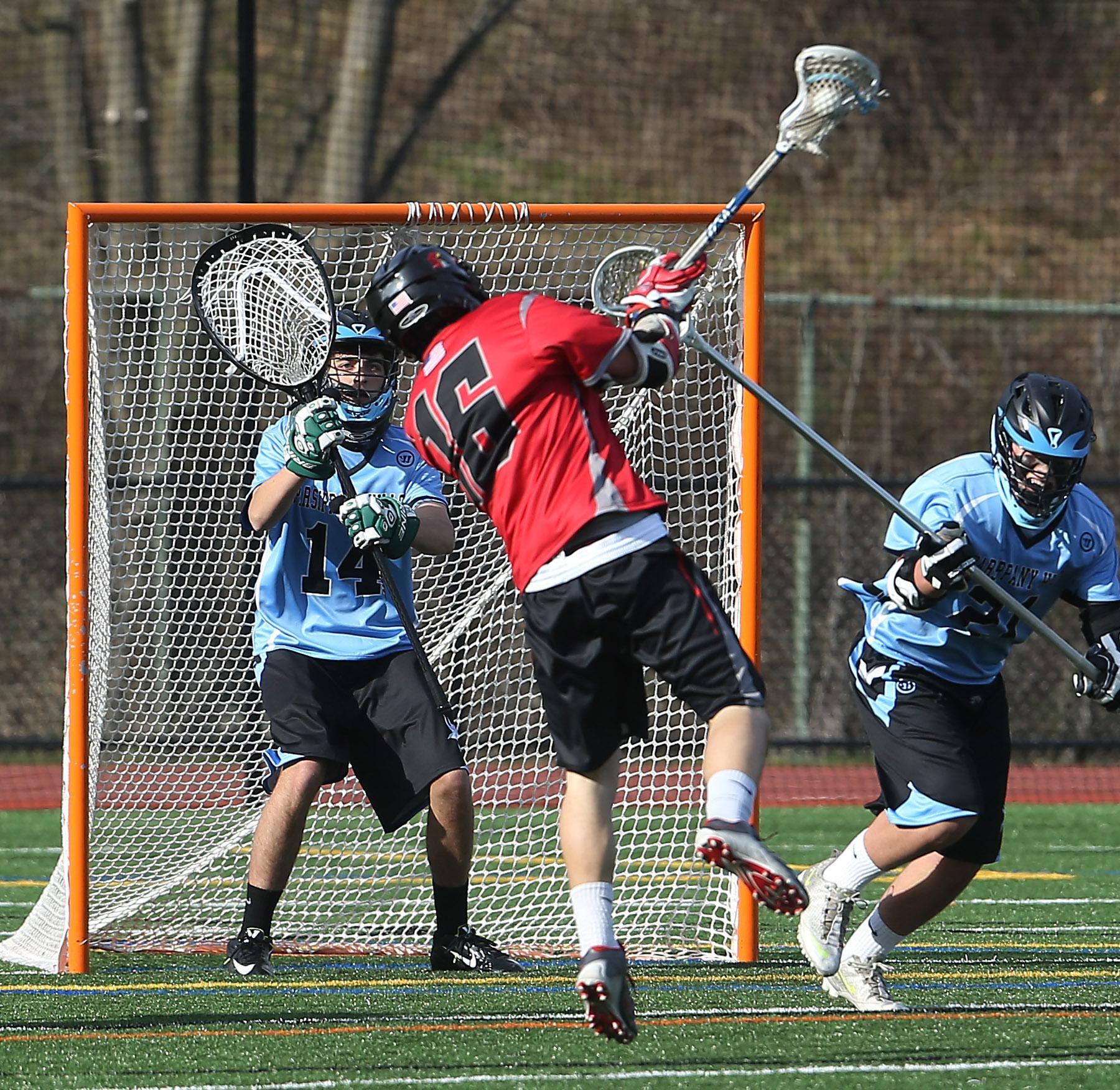 Hookup a lacrosse player meme funny work