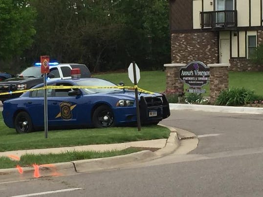 Brothers ID'd in deadly officer-involved shooting