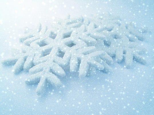 636210264574023445-SNOW.jpg