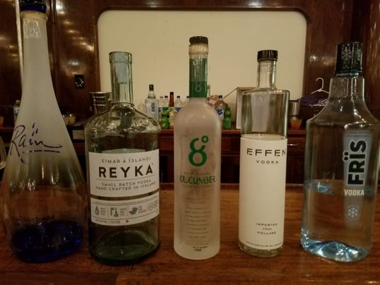 636402332244805058-The-Vodka-Selection--Susan.jpg