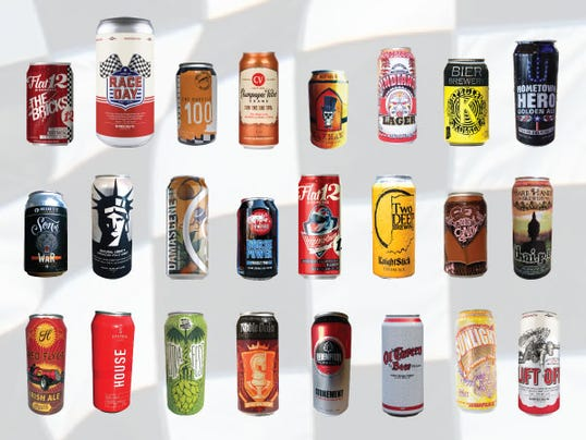 Cheap Craft Beer