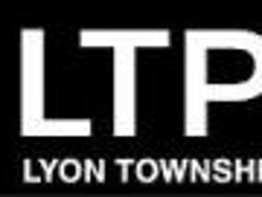 636226172091876946-LTPL-Logo-for-web.jpg