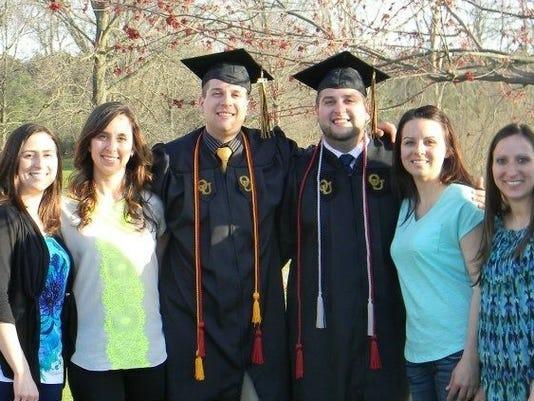 636322696145905966-Vecore---Graduation-Picture.jpg