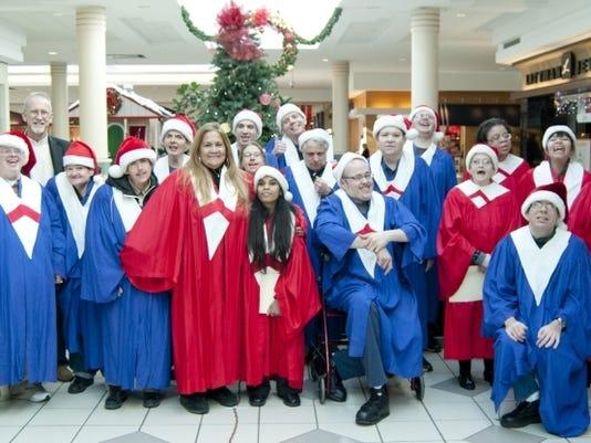 Elwyn Choir.jpg