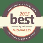 Best of Mid-Valley