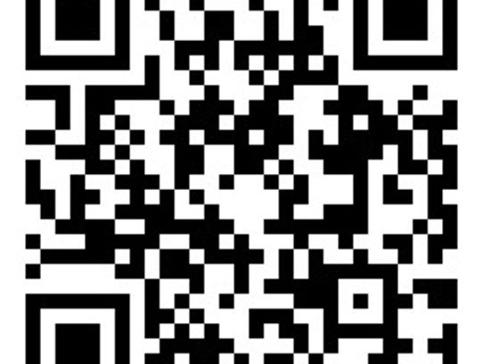 icitizenqrcode