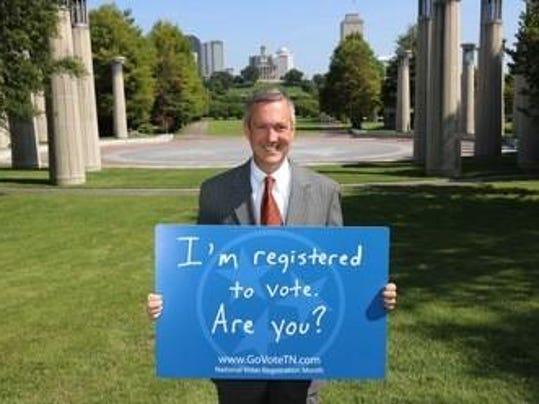 SH-voter-registration-0915 (2)