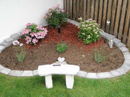 061716-ai-garden.jpg