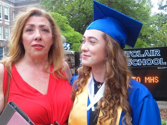 062316-mt-graduation1.jpg