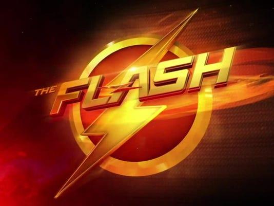 The-Flash-TV-Series-Logo.jpg