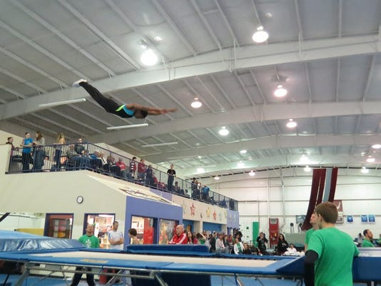 Jordan trampoline.jpg