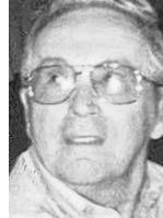 Clifford E. Lewman, 88