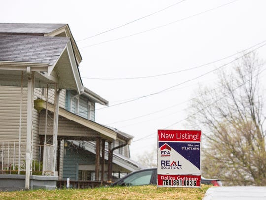 Norwood real estate has become a hot-selling market