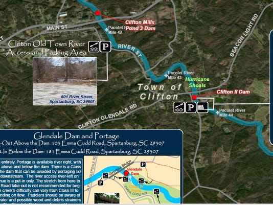 635642031992831736-River-map