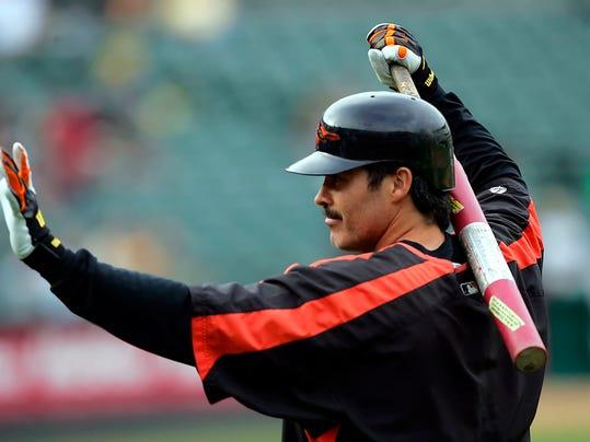 Rafael_Palmeiro_Independent_Team_Baseball_35829.jpg