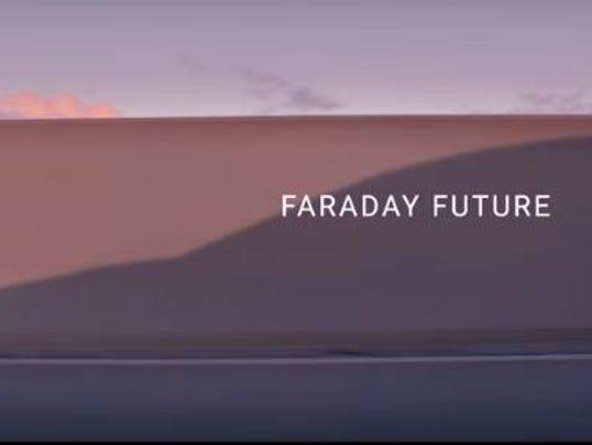 635871269323581373-faraday.JPG