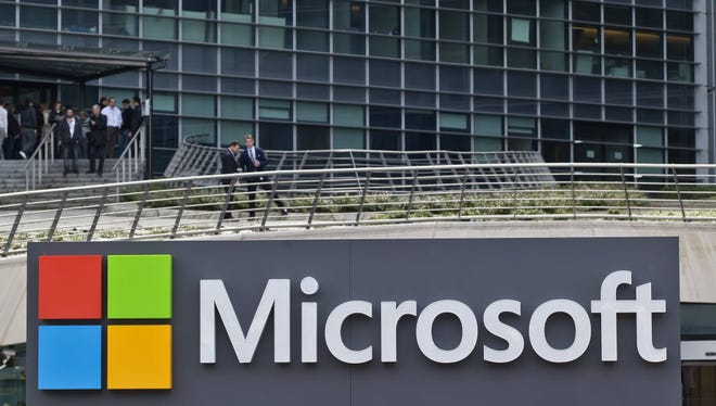 Many new PCs used to come with Microsoft Office pre-installed. Not anymore.