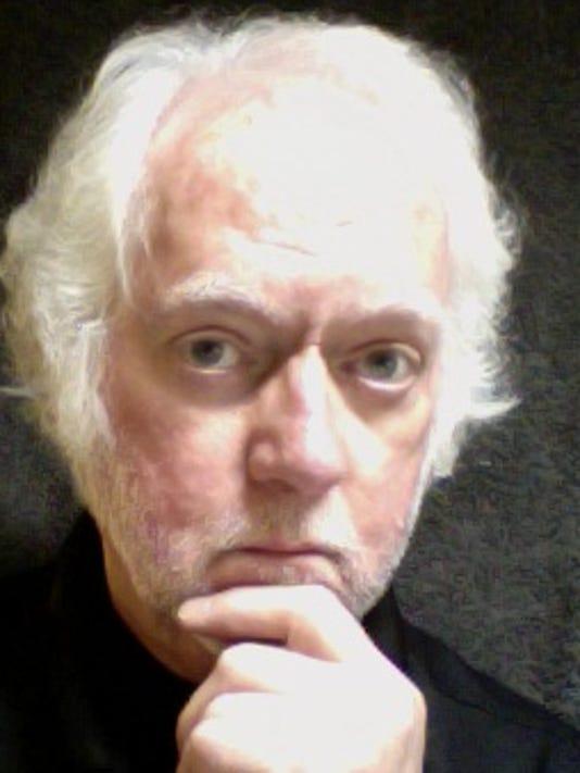 0614 Larry Riley pix.jpg
