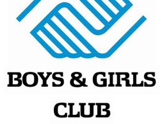 boys-and-girls-club-logo.jpg